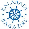 Kalamata Magazine